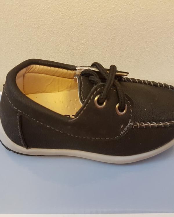 Poiste kingad